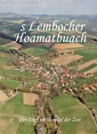 ´s Lembocher Hoamatbuach